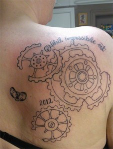 TattooLines_01